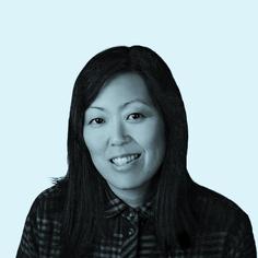 Judy Leung, Art Director