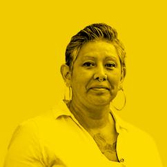 E. Patricia Murillo, Bookkeeper