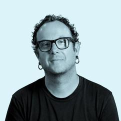 Phil Spitler, Creative Technologist