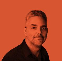 Kevin Clarke, System Administrator