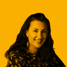 Mona Salma, Producer