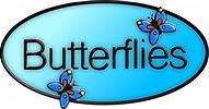 Butterflies Logo Colour 7.jpg