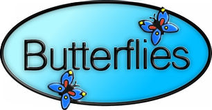 Butterflies Logo Colour 7.jpg