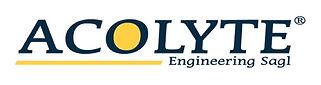 Logo Acolyte.jpg