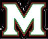 Logo Pederobba Mexicans