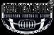 Logo Bayer Team Sports