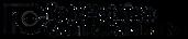 Logo Foto Ottica Comaron