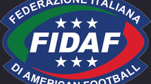 I Mexicans sono una squadra FIDAF.