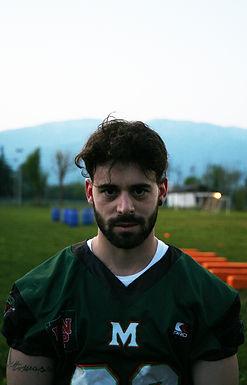 Alessio D'Aloi