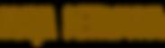 Maya NEw LOGO GOLD.png