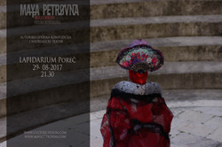 Maya Petrovna