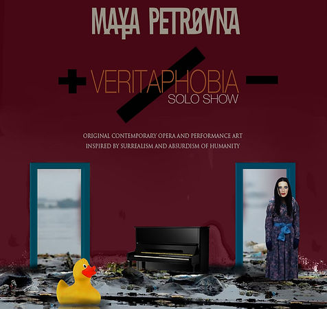 Veritaphobia RED2.jpg