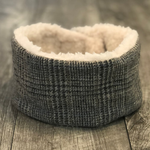 Ear Warmer Headband Adult