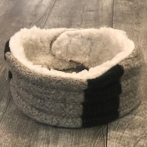 Warmer Headband Adult