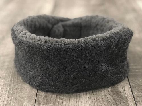 Adult Headband Ear Warmer
