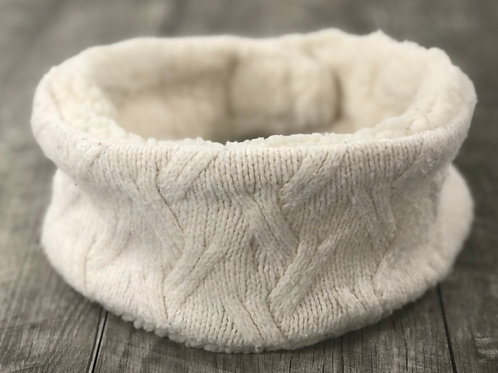 Warmer Headband Adult