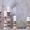Thumbnail: AKELLO CANDLE STICK