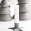 Thumbnail: STAR CANDLE HOLDER