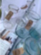 Whitagram-Image 5_edited.jpg