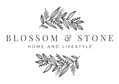 Blossom and stone final logo copy.png