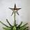 Thumbnail: STAR TREE TOPPER