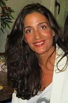 Resultado de imagen de LAURA RIÑON SIRERA fotos