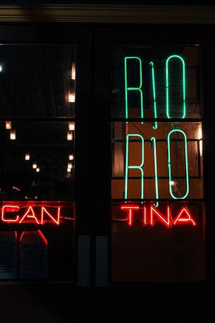 Mexican Restaurant_edited.jpg