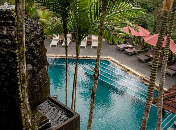 ubud-pool.1000x600s.jpg