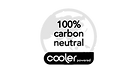 Cooler%20CN%20icon_edited.png