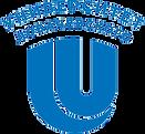 unn_logo_rus1.png