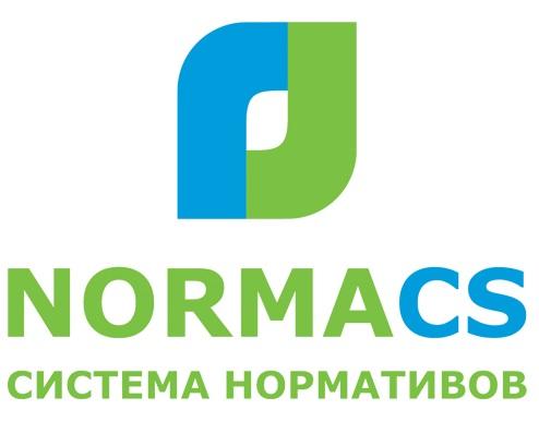 Нормакор