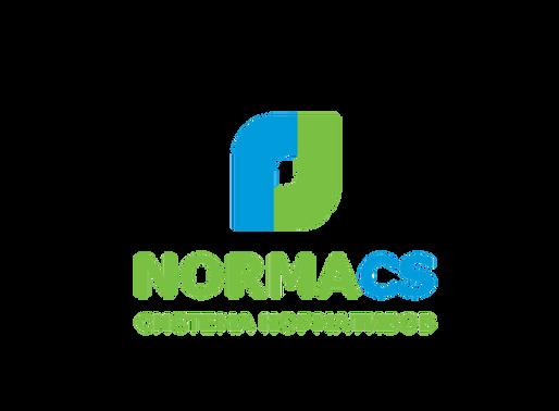 Новости NormaCS от 10.09. 2020 г
