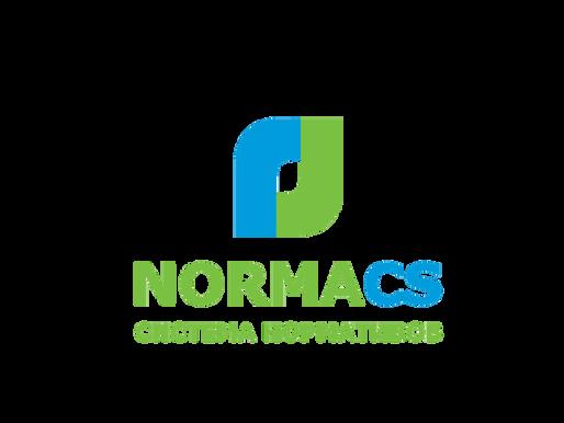 NormaCS Новости портала