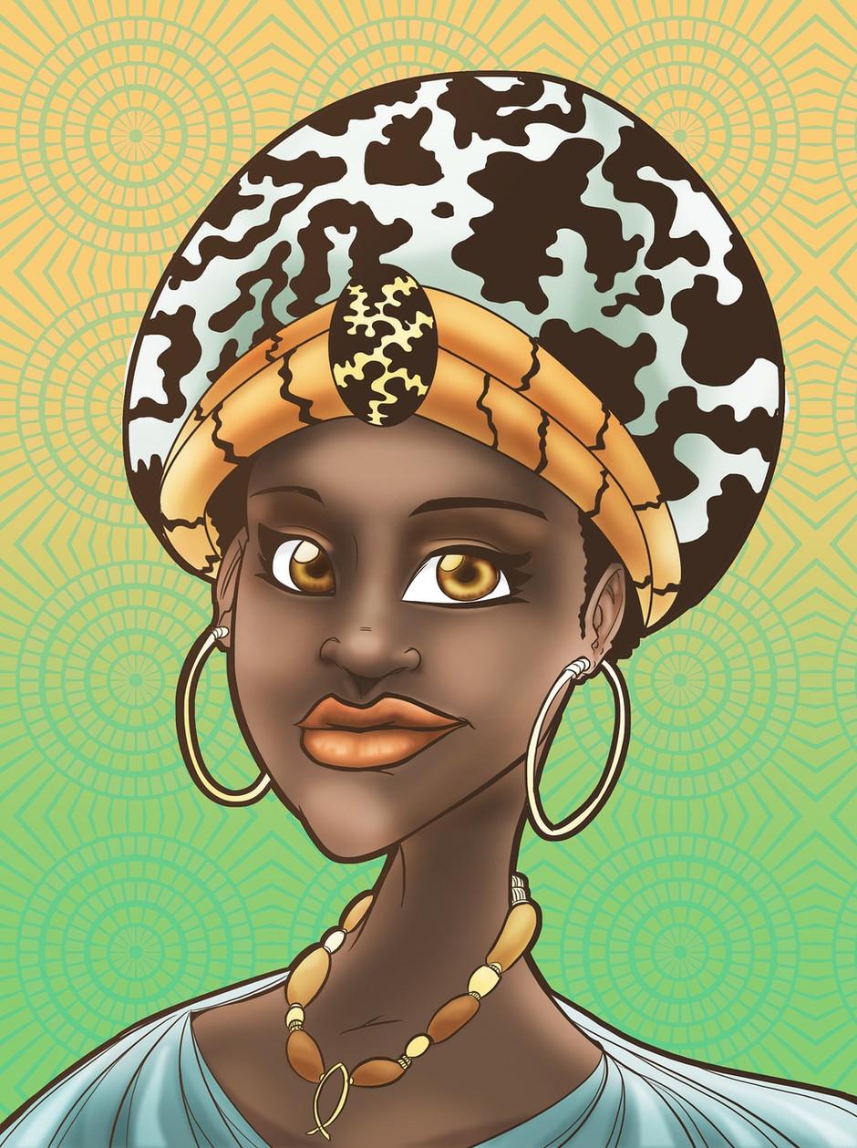 Nigeria | Yoruba