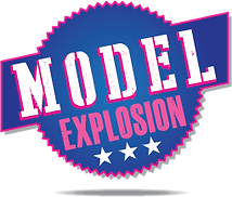 ModelExplosionLogo2020-N0-Girlsl 72 pdi