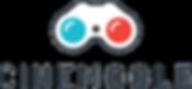 Cinemogle_Logos-01.png