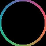 circulo coloridoo.png