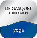 images certification yoga de gasquet.jpg