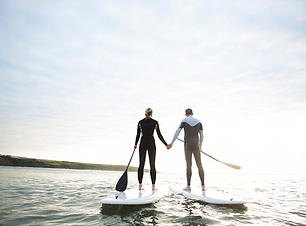 paddle en couple.png