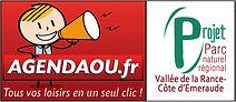 Logo AGENDAOU Rance Emeraude.jpg