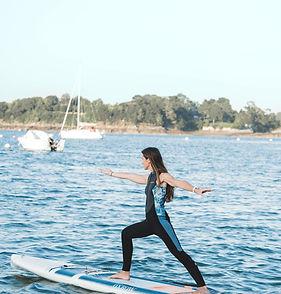 faumea SUP yoga paddle Yoga Dinard Saint Malo.jpg
