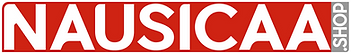 Logo-2016-NAUSICAA-GENERAL2.png