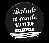 logo label rando nautique.png