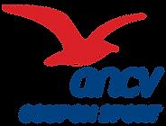 logo_ancv_CS_ptl.png