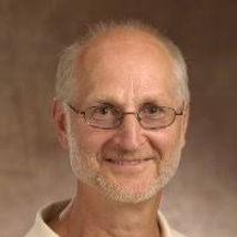 Ralph Dehner Cincinnati Tai Chi instructor