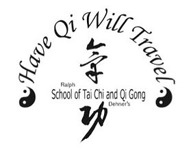 Ralph Dehner School of Tai Chi and Qi Gong