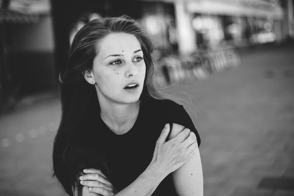Marina Blanke