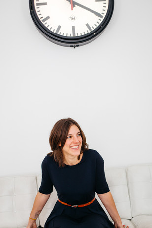 Lisa Rüffer