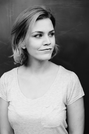 Kristin Hansen