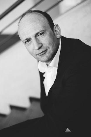 Alexander Swoboda